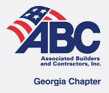 Associated Builders and Contractors of Georgia, Inc. (ABC)