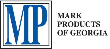 Mark Products of Georgia